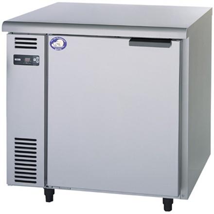 SUR-UT861LB パナソニック 業務用コールドテーブル冷蔵庫 送料無料