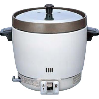 RR-20SF2(A) リンナイ ガス炊飯器 送料無料