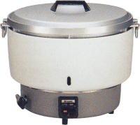 RR-40S1-F リンナイ ガス炊飯器 内釜フッ素仕様 送料無料