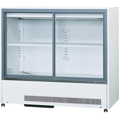 MU-184XE サンデン 冷蔵ショーケース 送料無料