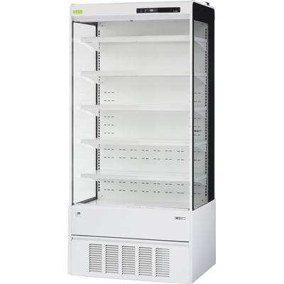 RSD-S3FZ5J サンデン 冷蔵ショーケース オープンタイプ 送料無料