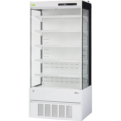 RSD-S3TFZ5J サンデン 冷蔵ショーケース オープンタイプ 送料無料