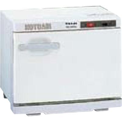 HC-10UVe タイジ ホットキャビ タオルウォーマー ホットボックス おしぼり蒸し器 タオル蒸し器 送料無料