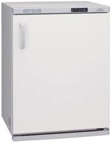HC-50N タイジ ホットキャビ タオルウォーマー ホットボックス おしぼり蒸し器 タオル蒸し器 送料無料