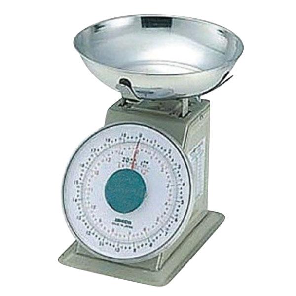 斤ばかり 15斤(お皿:直径24cm)