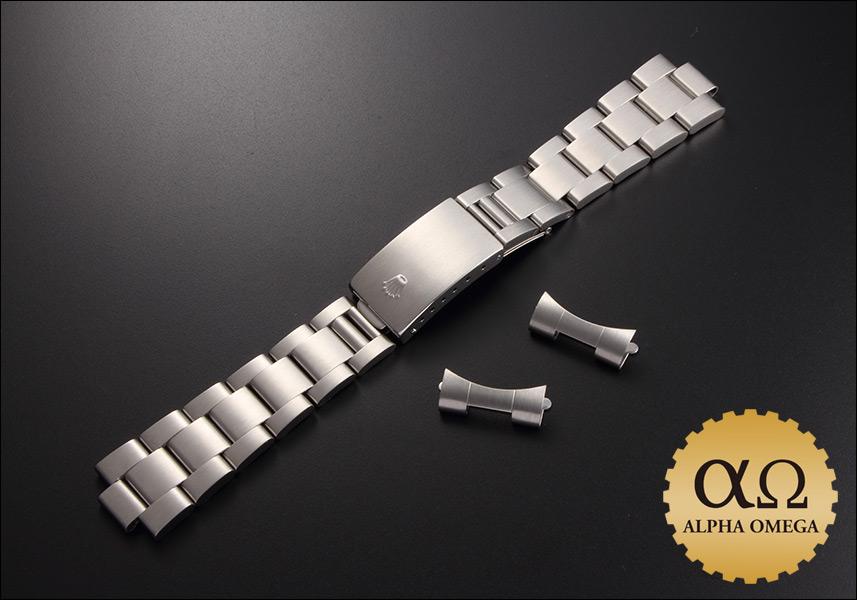 bracelet 78360 rolex