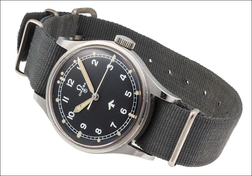 best pvd on force s by swiss cx airforce watch images air pinterest army military watches pilot
