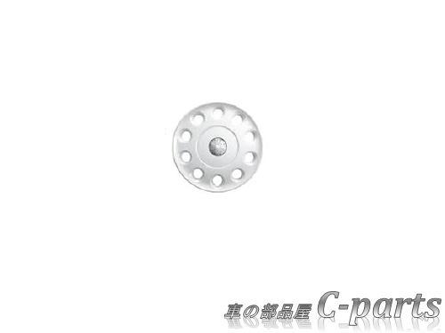 【純正】DAIHATSU COCOA ダイハツ ココア【L675S L685S】  フルホイールキャップ(ディズニー)(14インチ)[08450-K2008]