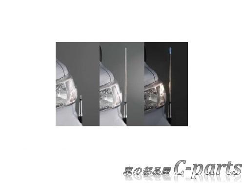 【純正】DAIHATSU HIJET CARGO ダイハツ ハイゼット カーゴ【S321V S331V】  LEDコーナーコントロール【仕様は下記参照】[08510-K5005]