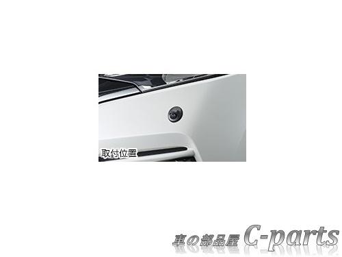 フリップダウンモニター カロッツェリア 同梱セット KK-H105FD TVM-FW1030-BRPステップワゴン取り付けキット