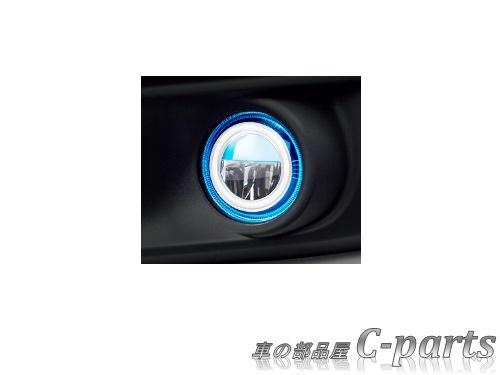【純正】HONDA ODYSSEY ホンダ オデッセイ【RC1 RC2 RC4】  LEDフォグライト【仕様は下記参照】【クリア】[08V31-E3J-A00/08V38-T6A-A00/08V37-T6A-000D]