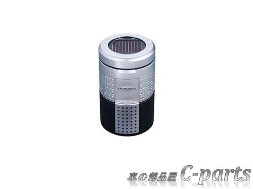 【純正】HONDA GRACE ホンダ グレイス【GM4 GM5 GM6 GM9】  灰皿(LED照明付)[08U25-E3F-000]