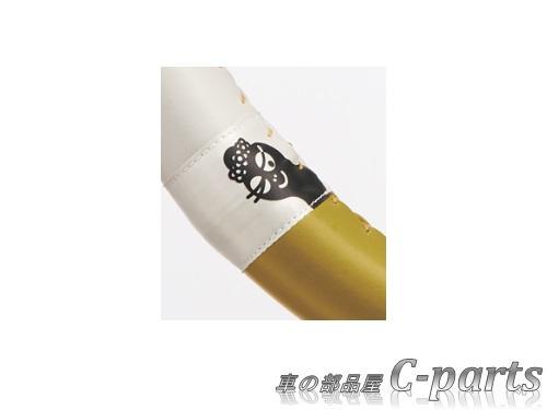 【純正】HONDA N-BOX ホンダ Nボックス【JF3-140 JF4-110 JF3-220 JF4-210 JF3-820 JF4-820 JF3-830 JF4-830】  ステアリングホイールカバー(合皮製)[08U98-PD2-010]