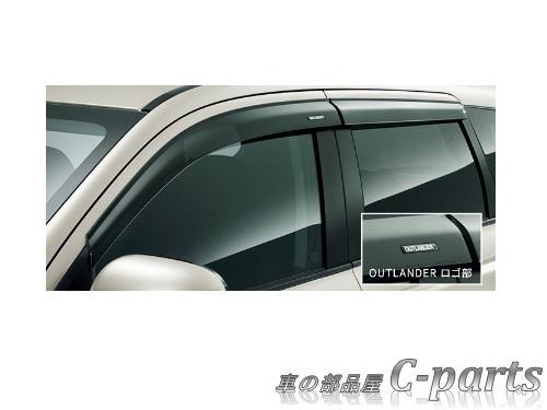 Porsche 911 993 Convertible Top Headliner OEM Black Dane 1995-1998