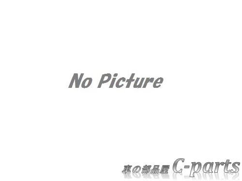 【純正】NISSAN FUGA ニッサン フーガ【KY51 Y51 KNY51】  セキュリティ&セーフティパック(スタンダード)[B5720-3MY2A/B5706-3MY0B/B5707-3YT2B]
