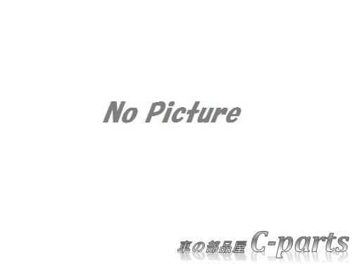【純正】NISSAN ELGRAND ニッサン エルグランド【PE52 TE52 PNE52 TNE52】  セキュリティ&セーフティパック(プレミアム)[B5750-3MY3A/B5706-3MY3A/B5707-3GP3B/66916-VC300]