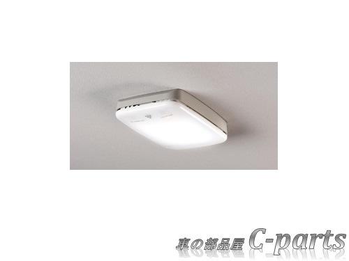 【純正】SUBARU IMPREZA G4 スバル インプレッサG4【GK6 GK7】  SAAプラズマクラスター搭載LEDルームランプ[SAA3250370]