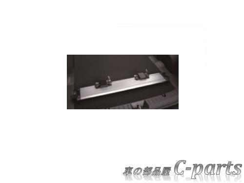 【純正】SUBARU XV スバル XV【GP7】  カーゴサイクルキャリア[L0017FJ020]