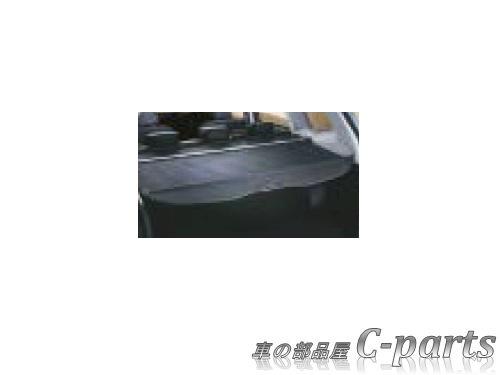 【純正:大型】SUBARU FORESTER スバル フォレスター【SJ5 SJG】  トノカバー[65550SG002VH]