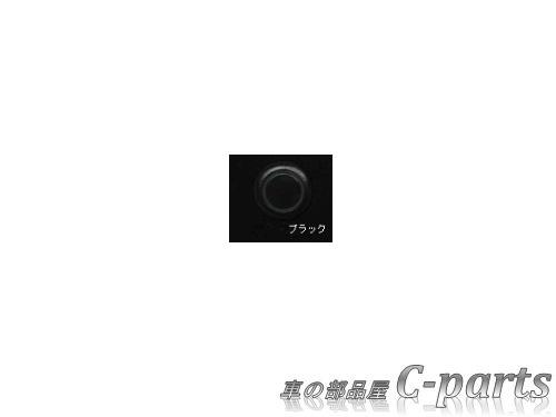 【純正】SUBARU FORESTER スバル フォレスター【SJ5 SJG】  コーナーセンサー&バックセンサー【ブラック】[H4817SG210/H4817SG301/H4817SG011×4]