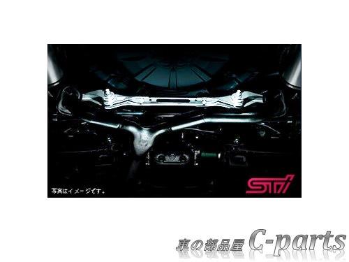 【純正】SUBARU LEVORG スバル レヴォーグ【VM4 VMG】  STIフレキシブルサポートサブフレームリヤ[ST20157VV000]