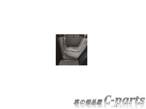 【純正】SUBARU WRX S4 スバル WRX S4【VAG】  パートナーズカバー[F4117SG400]