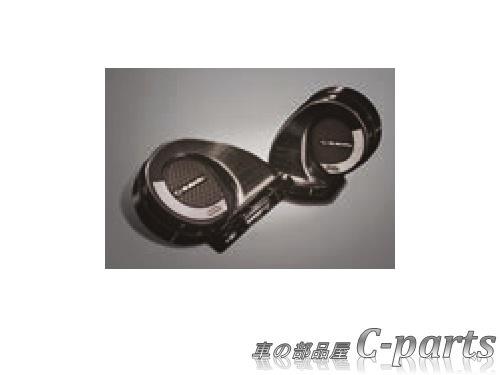 スバル純正部品 純正品番 H3717VA020 お買い物総額11000円以上で送料無料 純正 新作からSALEアイテム等お得な商品 セール品 満載 SUBARU SUBARUホーン VAB STI スバル WRX