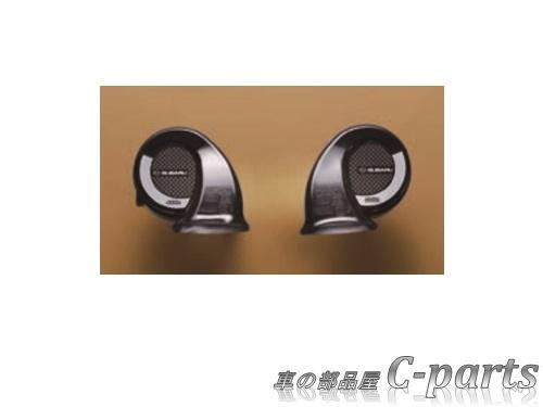 スバル純正部品 公式ショップ 純正品番 H3717SG000 人気の製品 お買い物総額11000円以上で送料無料 純正 SUBARU SUBARUホーン フォレスター FORESTER SJ5 SJG スバル
