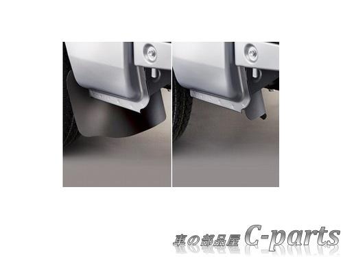 スバル純正部品 純正品番 売買 J1068T3000 お買い物総額11000円以上で送料無料 純正 SUBARU 激安 激安特価 送料無料 SAMBAR TRUCK S500J サンバートラック スプラッシュボード 大型 S510J スバル フロント