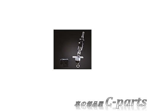 【純正】SUBARU BRZ スバル BRZ【ZC6】  STIギヤシフトレバー(6MT)[ST35010AS000]