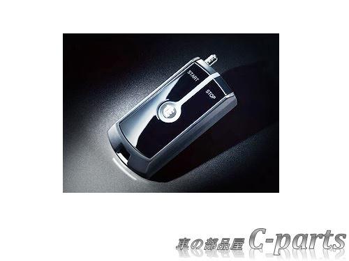 【純正】SUBARU BRZ スバル BRZ【ZC6】  リモコンエンジンスターター[H0017CA000]