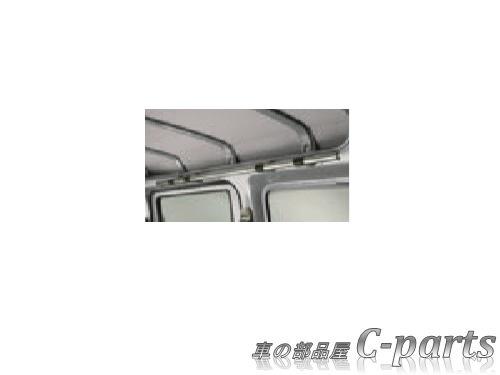 【純正】SUBARU DiasWagon スバル ディアスワゴン【S321N S331N】  アッパーシステムレール[L0057T2400]