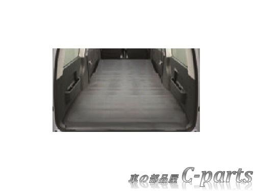 【純正】SUBARU DiasWagon スバル ディアスワゴン【S321N S331N】  ラゲージマット(5mm)[J5057T2330]