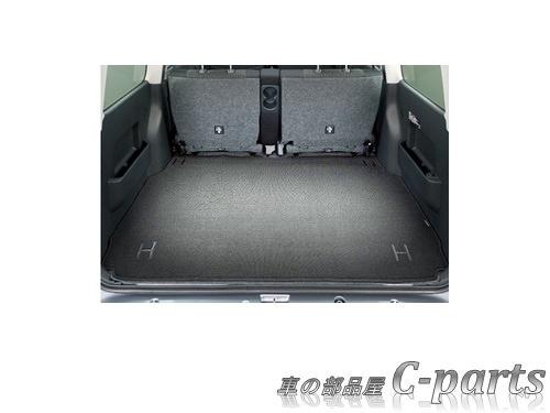 【純正】SUBARU DiasWagon スバル ディアスワゴン【S321N S331N】  ラゲージカーペット[J5057T1030]