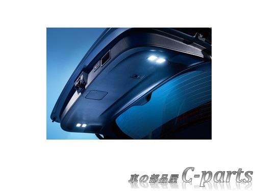 【純正】SUBARU FORESTER スバル フォレスター【SK9】  リヤゲートライト[H4617SJ000]