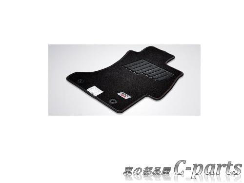 【純正】SUBARU WRX S4 スバル WRX S4【VAG】  フロアカーペット(GT/GT-S用)[J5017VA220]