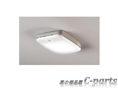 【純正】SUBARU WRX STI スバル WRX STI【VAB】  SAAプラズマクラスター搭載LEDルームランプ[SAA2050370]