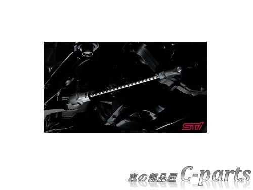 【純正:大型】SUBARU LEVORG スバル レヴォーグ【VM4 VMG】  STIフレキシブルドロースティフナー[ST20502VV030]