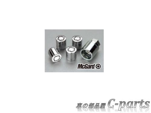【純正】SUZUKI Spacia スズキ スペーシア【MK42S】  ホイールロックナットセット[99000-990Y7-011]