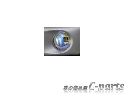 【純正】SUZUKI XBEE スズキ クロスビー【MN71S】  ハロゲンフォグランプ(IPF)【仕様は下記参照】[99173-76R10]