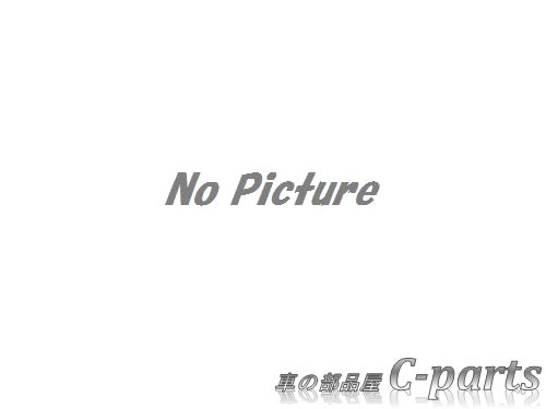 【純正】SUZUKI Lapin スズキ ラパン【HE33S】  オートドアロックシステム【仕様は下記参照】[99000-990P4-D16]