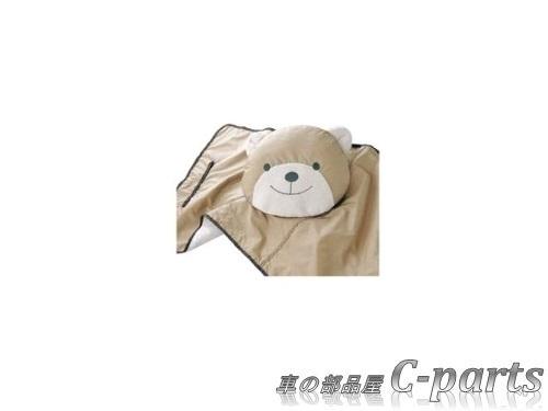 【純正】SUZUKI ALTO TURBORS スズキ アルトターボRS【HA36S】  3WAY BEAR[99000-99004-W78]