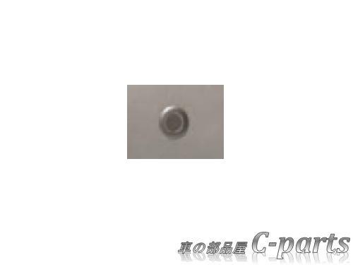 【純正】SUZUKI EVERY スズキ エブリィ【DA17V DA17W】  リヤコーナーセンサー(リヤ用2センサー)[99000-99095-D07]