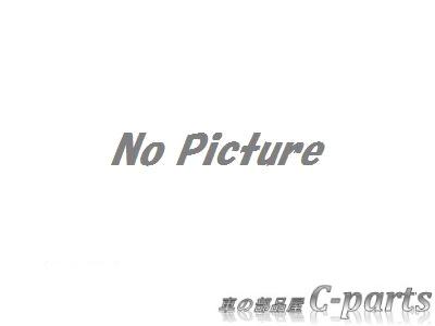 【純正】TOYOTA AQUA トヨタ アクア【NHP10】  オートアラーム(セルフパワーサイレン)[08192-52041]