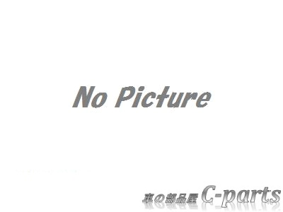 【純正】TOYOTA ESTIMA トヨタ エスティマ【ACR50W ACR55W】  オートアラーム(セルフパワーサイレン)[08625-28160]