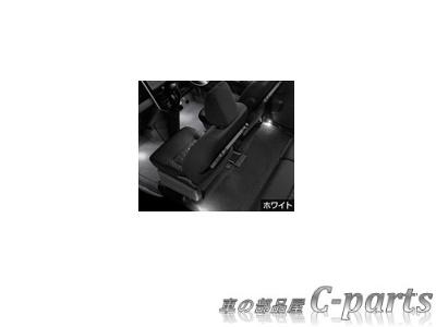 【純正】TOYOTA TANK トヨタ タンク【M900A M910A】  インテリアイルミネーション(2モードタイプ)【ホワイト】[0852B-B1040]