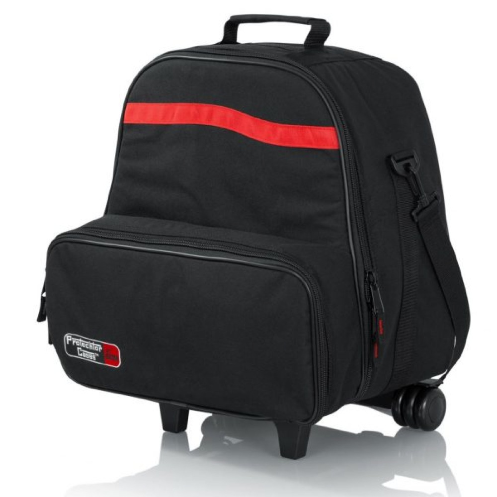 GATOR GP-SNR KIT BAG スネアケース