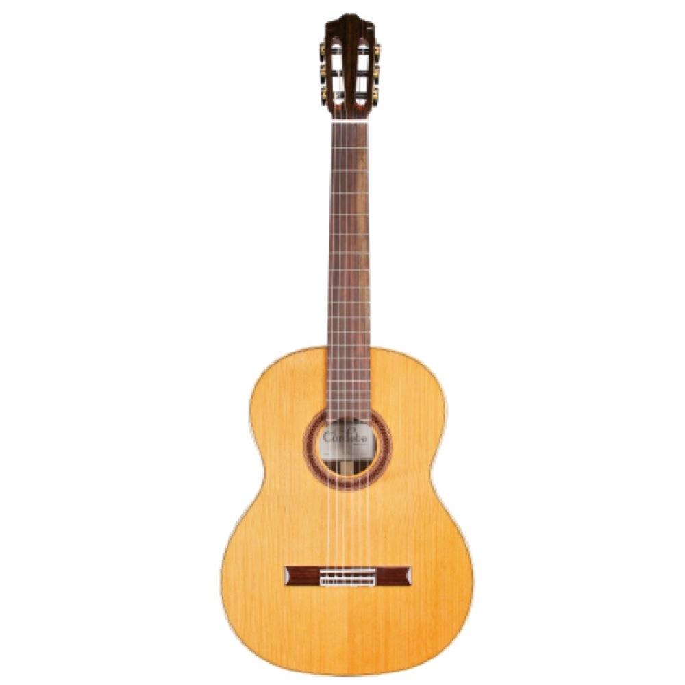 Cordoba F7 Paco フラメンコギター