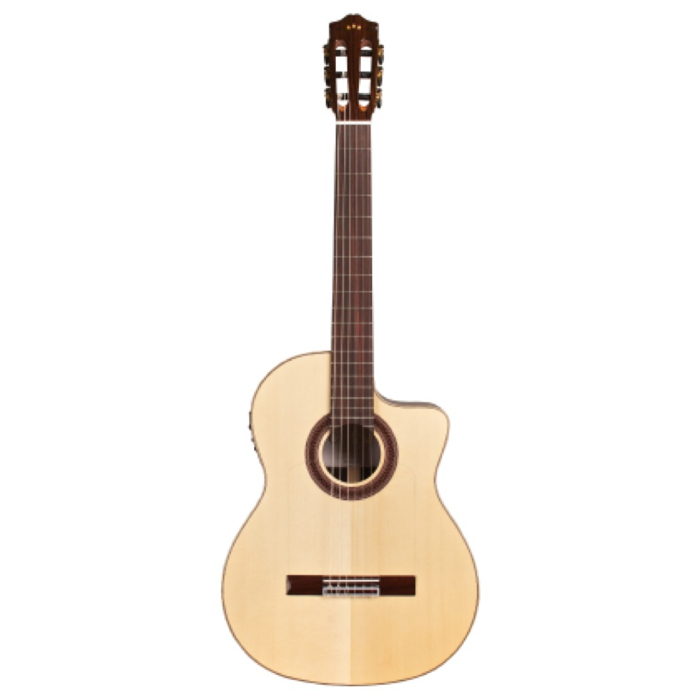 Cordoba GK Studio Limited エレクトリッククラシックギター