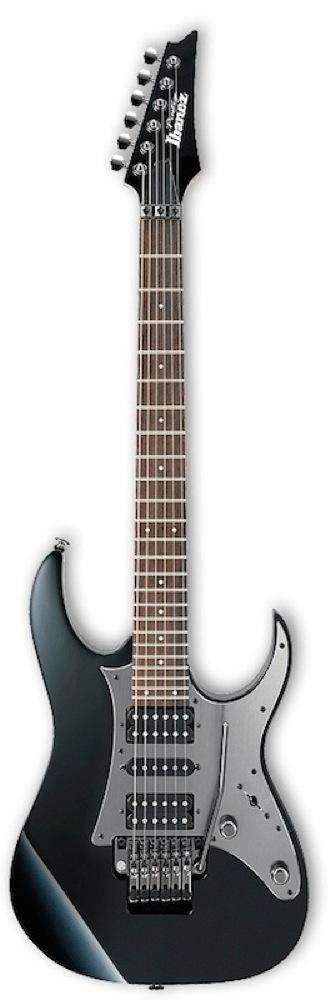 IBANEZ Prestige RG2550ZA MYM エレキギター